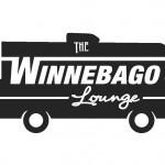 JVG's WINNEBAGO LOUNGE – SUN 13th MAR