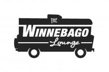 WinLogo-2