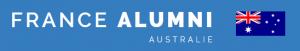France-Alumni