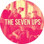 The seven ups_web