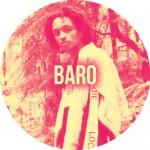 baro_web