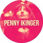 penny ikinger web