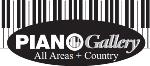 piano_gallery_logo