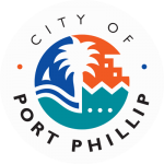port-philip-logo