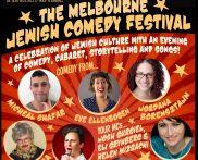 16.09.11 Jewish Comedy Festival A3