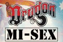 Dragon & Mi-Sex