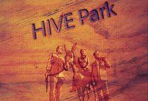 hive park