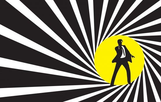 Songs of James Bond