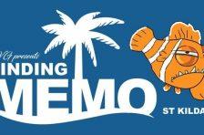 Finding MEMO