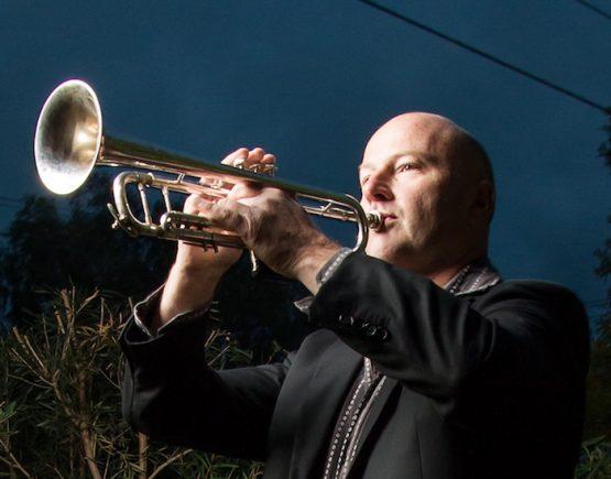 Epic Brass