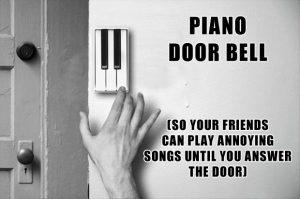 MEMO Music Humour