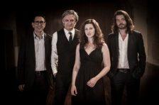 Memo Music Hall | St Kilda's Hottest Live Music Venue