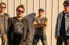 Airway Lanes Album Launch