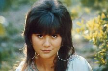Rock Venus The Songs of Linda Ronstadt