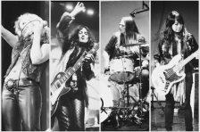 lez Zeppelin Led Zeppelin