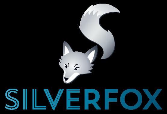 silverfox social, geraldine quinn debra byrne