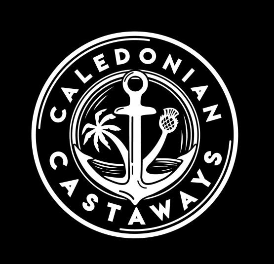 The Caledonian Castaways