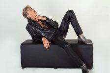 Bowie Unzipped