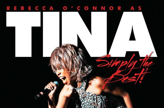 Celebrating Tina Turner – The 80th Birthday Party