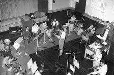 St Kilda Jazz Stories documentary screening