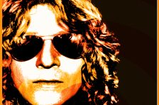 Absolutely Live - Doors Tribute Show