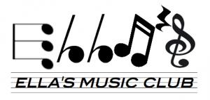 Ellas Music Club