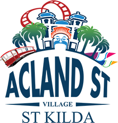 Acland Street Traders Association